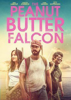gktorrent The Peanut Butter Falcon FRENCH BluRay 1080p 2020