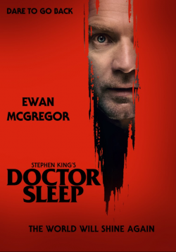 Gk Torrent Stephen King's Doctor Sleep FRENCH DVDRIP 2020