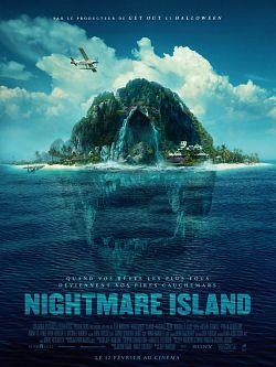 Gk Torrent Nightmare Island TRUEFRENCH HDTS MD 2020