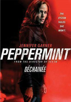 gktorrent Peppermint TRUEFRENCH BluRay 720p 2018