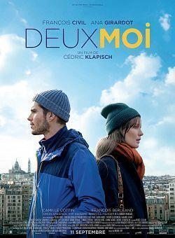 Gk Torrent Deux Moi FRENCH BluRay 1080p 2020